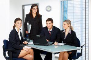 Ngọc Long tuyển nhân viên kinh doanh