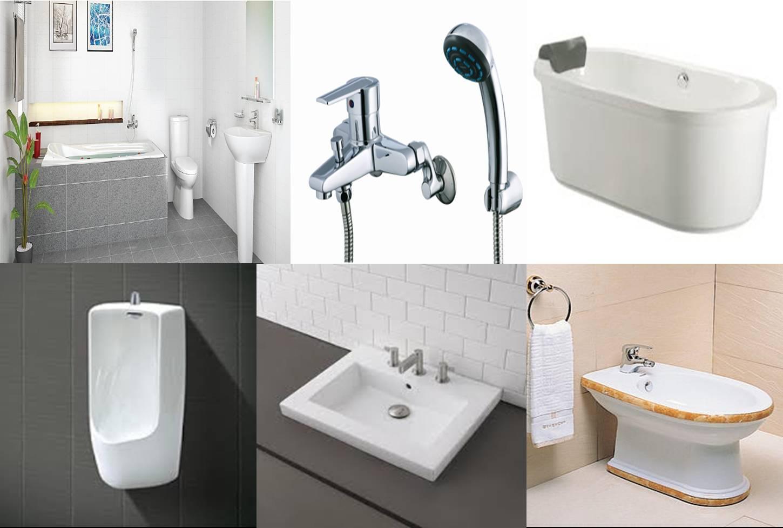 Dịch vụ vận chuyển bồn tắm, bồn cầu và các thiết bị vệ sinh