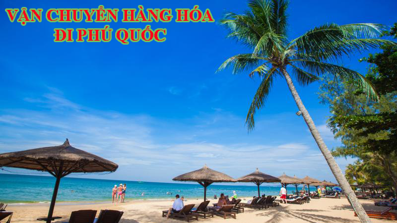 van-chuyen-hang-hoa-di-phu-quoc