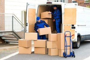 chuyển nhà trọn gói 600k
